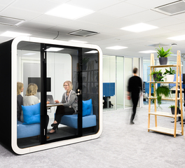 framery-acoustics-framery-q-open-office-hallway-privacy-booth-264x240